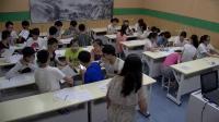 人教2011课标版数学九下-26.2《反比例函数活动课》教学视频实录-童传红