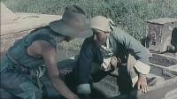 国产老电影-平原游击队(长春电影制片厂摄制-1974年出品)_高清