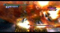 游戏光环 Gamehalo 2010.1A 游戏机实用技术(241)