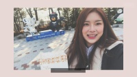 [Dream_Log] 4. Eunjo cam