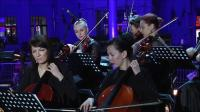 Песни Победы на Белорусском вокзале. «Хор Турецкого» и Soprano 9 мая 2019