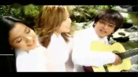 越南合唱-lien khuc vao ha - top ca