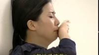 可爱的你:启俊为救仁英车祸昏迷,仁英太自责当着病床痛哭 - 西瓜视频
