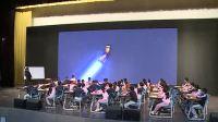 《世界上最大的房子》童话研讨会刘晓丹老师
