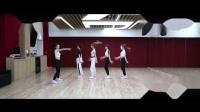 ITZY - WANT IT Dance Practice