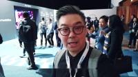 新加坡 SAMSUNG 8K 之旅 - QLED面板技術正式步入成熟期 下