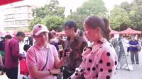 祥云县2019中国旅游日——文旅融合美好生活