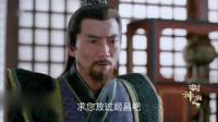 封神演义 卫视预告第3版:子虚支招妲己救姬昌,妲己求情惹怒纣王