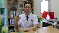 李亚磊专家:为什么一个正常的肝脏会病变硬化?