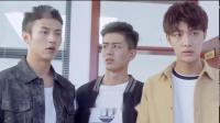 《出线了,初恋》:三款男神围着转 郑合惠子果然是团宠