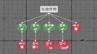 《角斗机甲(Gladiabots)》正式发售 官方中文宣传片
