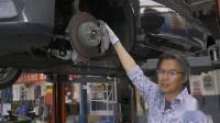 """【从夏看底盘:《""""特斯拉Model 3""""底盘解析视频》】"""