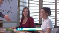 """为娱App-《哥斯拉2:怪兽之王》""""高考真题挑战赛""""视频"""