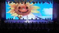 蓟州一中第28届艺术节正式节目合集