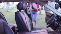 乐夫卡S19安装视频