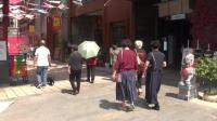 重庆西流沱聚会