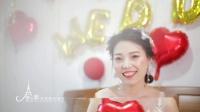 2019.05.26 梦巴黎文化传媒+星拍客影像【武  帅 & 王毓鑫】婚礼快剪