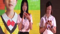 2019年海丰城东艺童幼儿园庆六一文艺汇演02