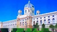 2019年5月--奧地利之旅