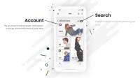 A2842 AE模板-手机APP应用功能演示 移动媒体 网站网店 产品介绍 宣传片