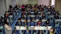 部编版九年级语文《君子自强不息》优质课视频