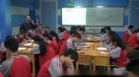 部编版九年级语文《商山早行》优质课教学视频-执教吴老师