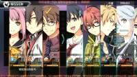 PS4东京迷城ex-27-二周目白金,完结
