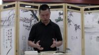 黄自由终生向兰彦岭老师学习鬼谷子。第45集【共1080集】