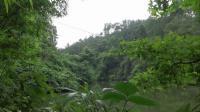 桂林自由行(六)逍遥湖景区