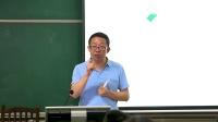 广西大学 杨新国 自杀的现场干预