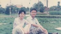 湖南农业大学理学院生物技术2班同学电子影册2019.06.11