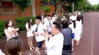 2019德外小学6.6班毕业季微电影预告片——可乐电影荣誉出品