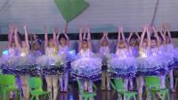 东莞市安安幼教30周年庆典