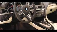 MOK隐形车衣汽车漆面保护膜-BMW M6