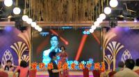 上海知青赴黑龙江生产建设兵团28团50周年联谊会