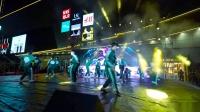 《得巴兔少儿街舞大赛总决赛》