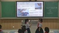 一年級語文閱讀匯報課《我有友情要出租》教學視頻-執教黃老師