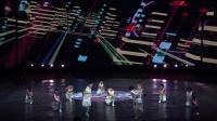 Super Bboy 齐舞展演 超梦天团