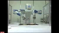 全球30个最酷的机器人