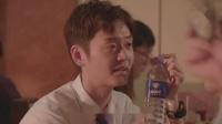 降魔的番外篇02