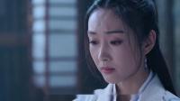 陈情令花絮小视频合集 19