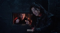 陈情令花絮小视频合集 51