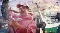碧桂园2019年广告