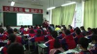 人教版地理七上-4.1《人口与人种》教学视频实录-钟乐平