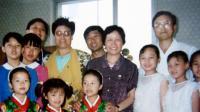1992年我曾去过朝鲜