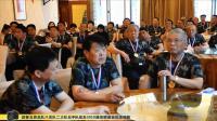 武警北京总队八支队五中队战友《2019潍坊联谊会》纪念相册