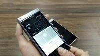 如何辨别三星W2019手机优思w2018系统都有哪些差异