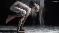 印度冥想音乐正能量音乐瑜伽音乐器乐背景音乐_高清