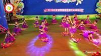 明珠幼儿园2019毕业典礼文艺表演