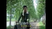 小调-泪洒黄土地选段1